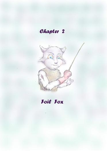 Foil Fox Comics Chapter 2 Page 1.jpg