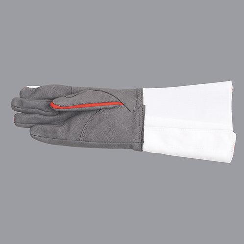 De Luxe Combi Glove Kids
