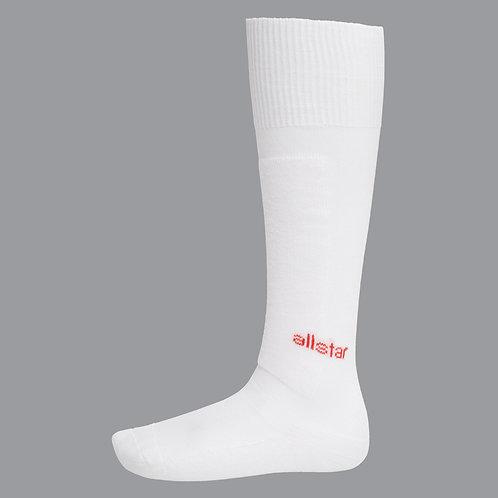 Special Fencing Socks