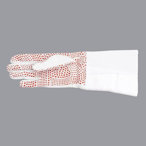 Gripstar Glove