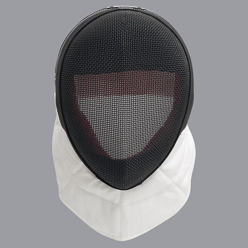 Inox FIE Epee Mask