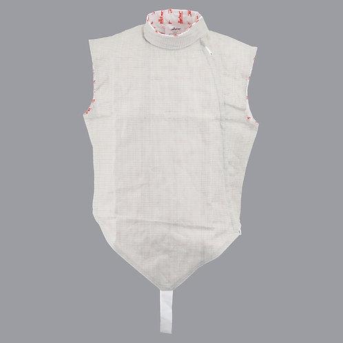 Inox Electric Jacket Men Foil