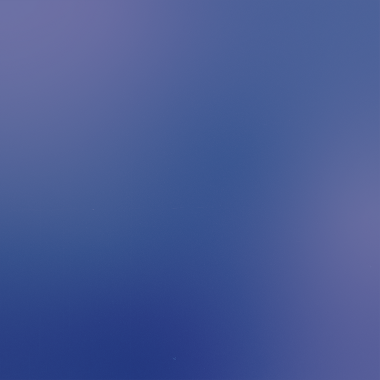 ec sunday gradient.png