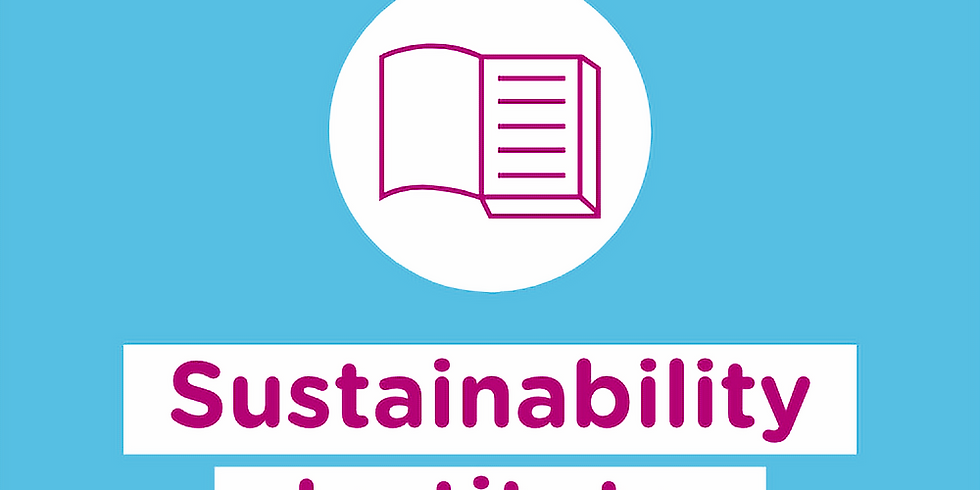 [Bronx] Sustainability Institute - A Day in the Life of a Community Youth Program