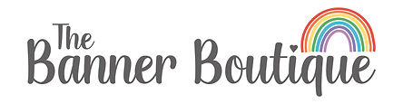The Banner Boutique