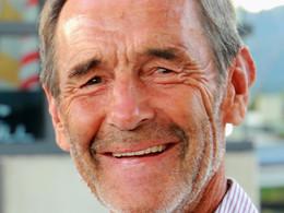 Nachruf für Ingo Heidrich
