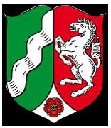 Ausschreibung NRW Meisterschaft