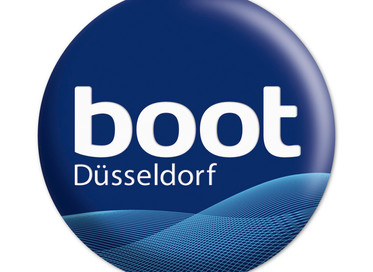 Messe boot Düsseldorf