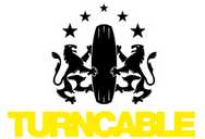 logo Turncable.png