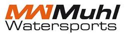 Logo Muhl