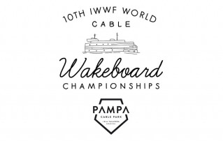WM Wakeboard Cable