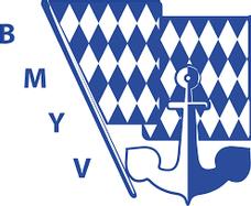 Bericht BMYV