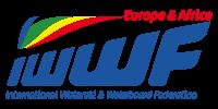 Tagung IWWF E&A Tel Aviv/ISR