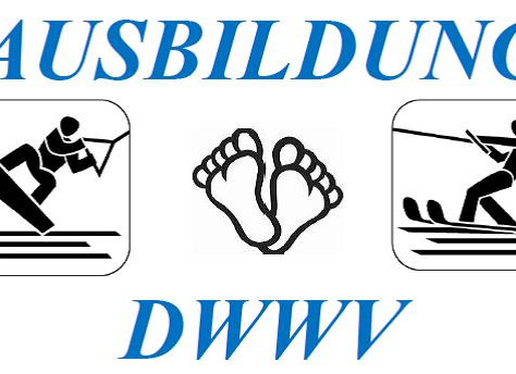 Judge-Ausbildung Wakeboard