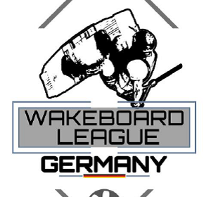 Wakeboard-League