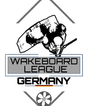 Wakeboard-League