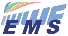 IWWF-EMS: aktuelle Informationen