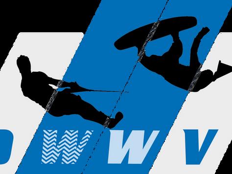ABSAGE: DM Wasserski-Seilbahn