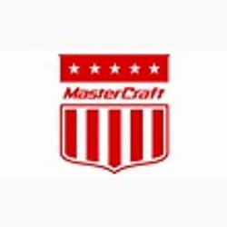 mastercradft