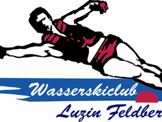 Ausschreibungen WSC Luzin-Feldberg