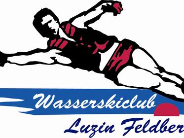 German open in Feldberg