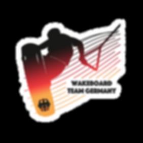 Logo_ressort_wakeboard_weißer_hintergrun