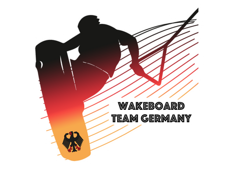 News Wakeboard Cable