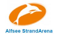 logo Alfsee StrandArena.pdf.png