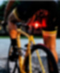 Bikes Lights