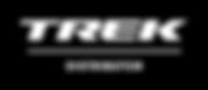 2018_Trek_logo_distributor.png