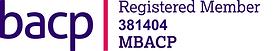 BACP Logo - 381404.png
