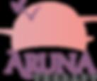 ARUNAWEB_edited.png