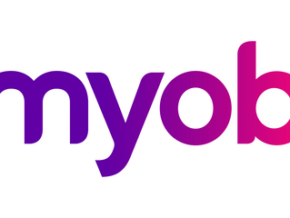 MYOB and Moving to on-line