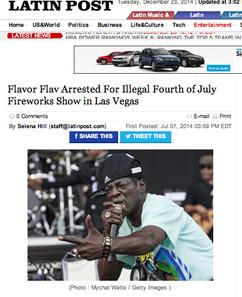 Flavor Flav.jpg