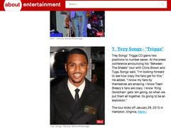 Trey Songz.jpg