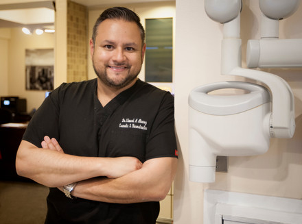 Dentist Eddy3.jpg