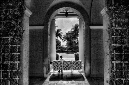 DoorwayBreakers.jpg