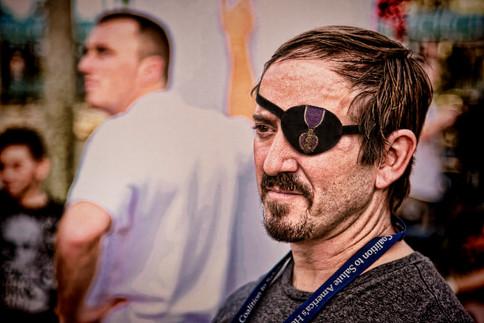 John+Shannon.jpg