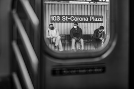 CoroVirusPan Nerw York City152.JPG