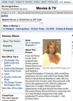 Donna Dixon.jpg