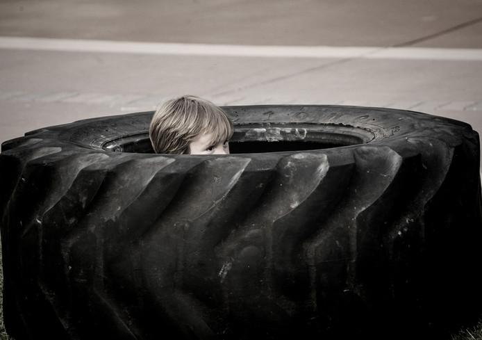Tire Kid.jpg