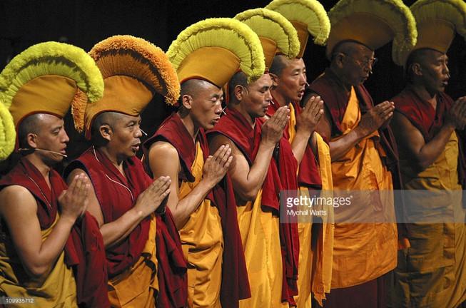 Buddist monks.jpeg