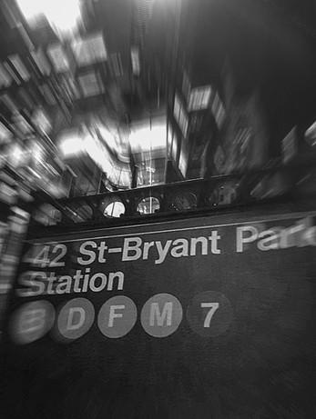 Bryant Park Subway.jpg