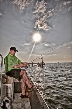 +Sellers+Fishing+Tournament+119.jpg