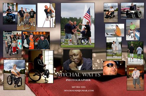 MY+Veterans+collage.jpg