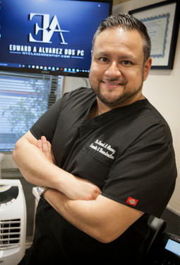 Dentist Eddy5.jpg
