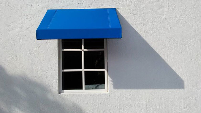Blue Shade.jpg