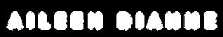 20191113_Logo_AileenDianne.png