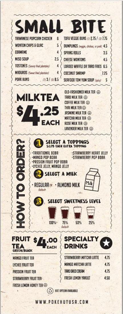 poke hut menu 2.JPG