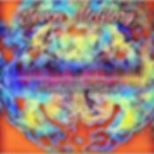 PicsArt_04-13-07.06.09.jpg